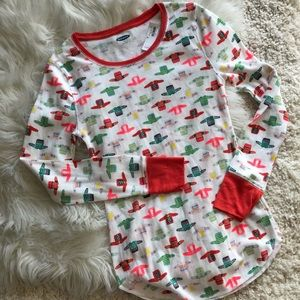 NWT OLD NAVY THERMAL TOP